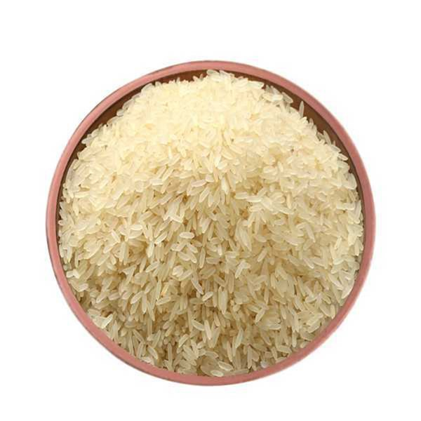 Picture of Jira Miniket Rice