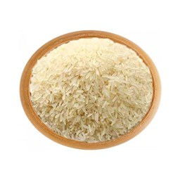 Picture of Athash Rice