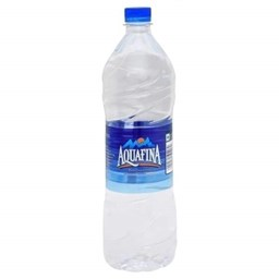 Picture of Aquafina Drinking Water