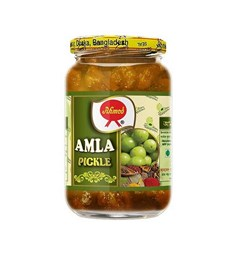 Picture of Ahmed Amla Pickle