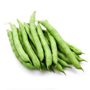 Picture of PEAS