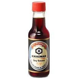 Picture of Soy Sauce 1.6 ltr