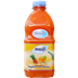 Picture of Mixed juice 1 ltr (Masafi), Picture 1