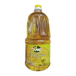 Picture of Canola oil [yowe]