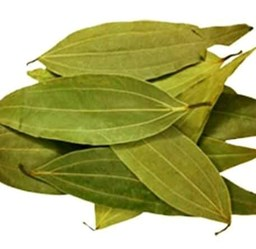 Picture of BAY LEAVES (TEJPATA)