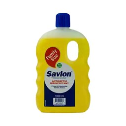 Picture of ACI Savlon Liquid Antiseptic
