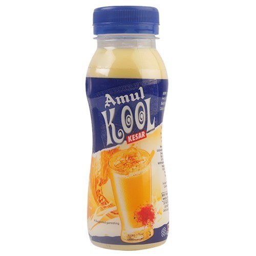Picture of Amul cool