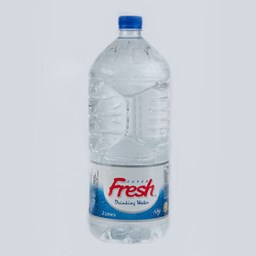 Picture of Super Fresh Drinking Water -2 ltr