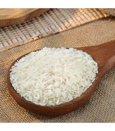 Picture for category Rice & Flour