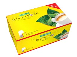 Picture of   Ispahani Mirzapore Tea Bag