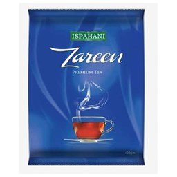 Picture of  Ispahani Zareen Premium Tea