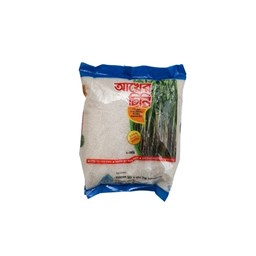 Picture of Akher Chini [Deshi Sugar]