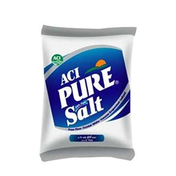 Picture of ACI Pure Salt