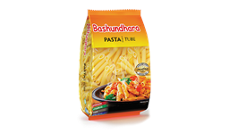Picture of Bashundhara Tube Pasta