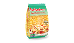 Picture of Bashundhara Sea Shell Pasta