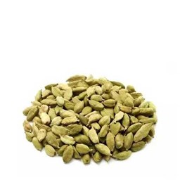 Picture of Cardamom (Elachi) - 50 gm